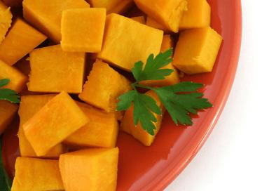 3p Naturals Raw Pumpkin True Carnivores