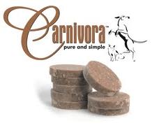 Elk Diet by Carnivora - 25LB Bulk