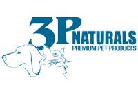 3P Naturals Camel
