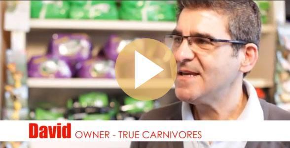 video-true-carnivores
