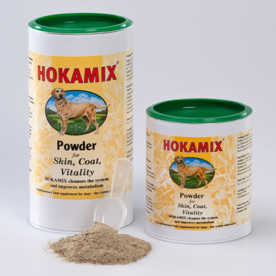 vitamin for dogs supplements hokamix