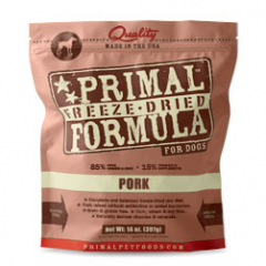 primal best puppy food vancouver online
