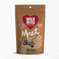 Wild Bites Buffalo