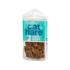 Cat Hare Rabbit Treats