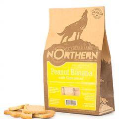 Northern Biscuit Peanut Crunch