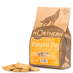 Northern Biscuit Pumpkin Pie