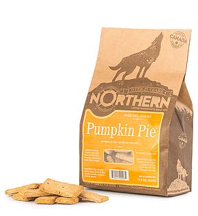 Northern Biscuit Pumpkin Pie