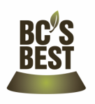 BC'S BEST Beef Cuisine