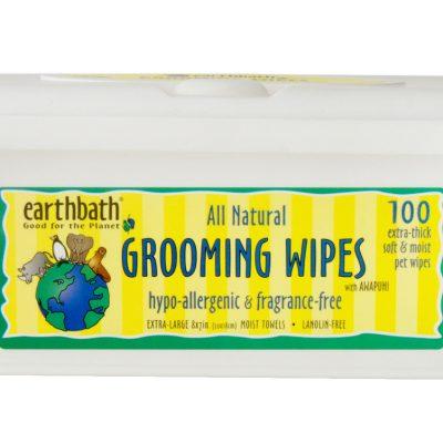 Wipes_Grooming_Hypo
