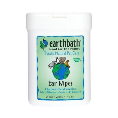earthbath-ear-wipes