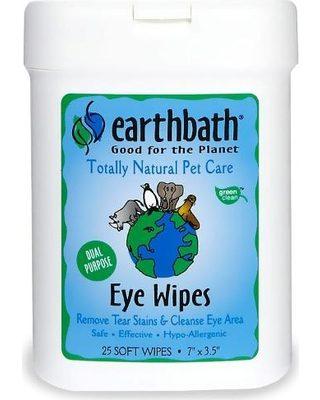 earthbath-eye-wipes-25-soft-wipes