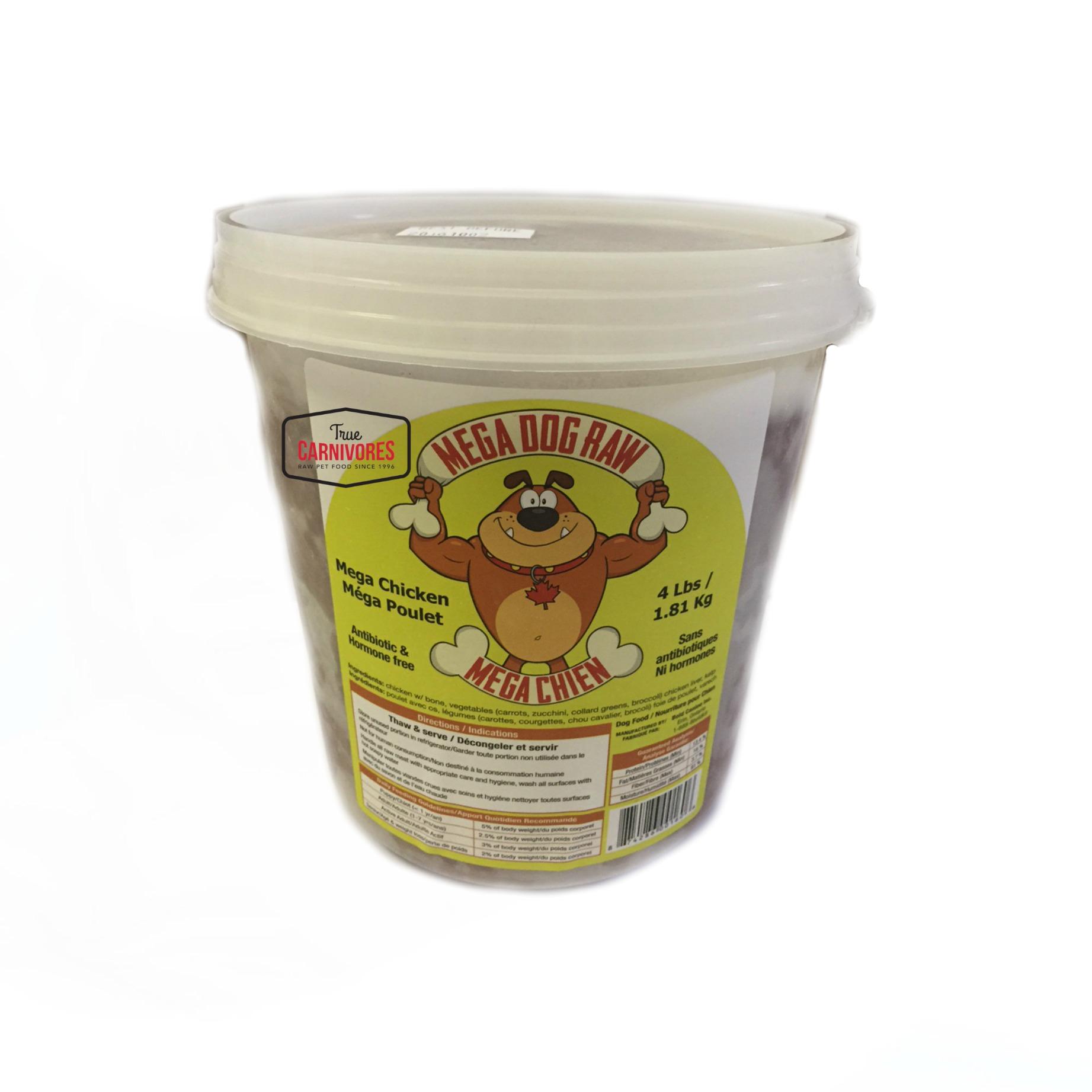 Dog Vomit Solid Food