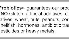 NOVA guarantees