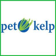 Pet Kelp