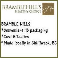 Bramble Hills