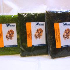 3P Naturals Anti Ox Blend