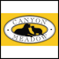 Canyon Meadows