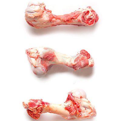 Pork Bone