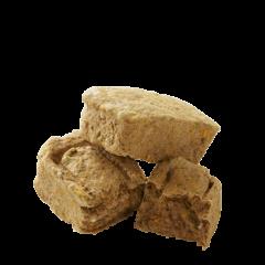 Freeze Dried Venison
