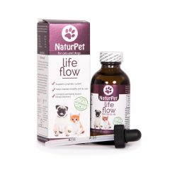 Life Flow by NaturPet