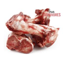 Pork Bone Special - from $2.69/lb
