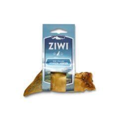 Ziwi Peak Deer Hoof