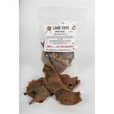 Lamb Tripe