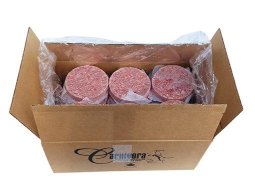 Carnivora Chicken Diet | $2.71/lb