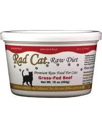 rad beef