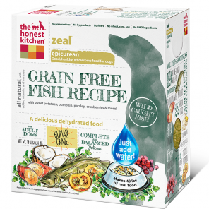 zeal-grain-free-dog-food-10-lb-grouped