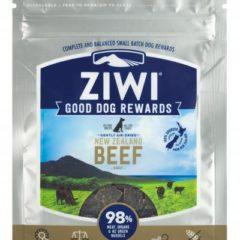 ZiwiPeak Beef Treats