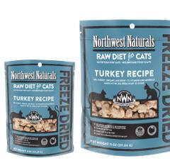 Northwest Natural Turkey