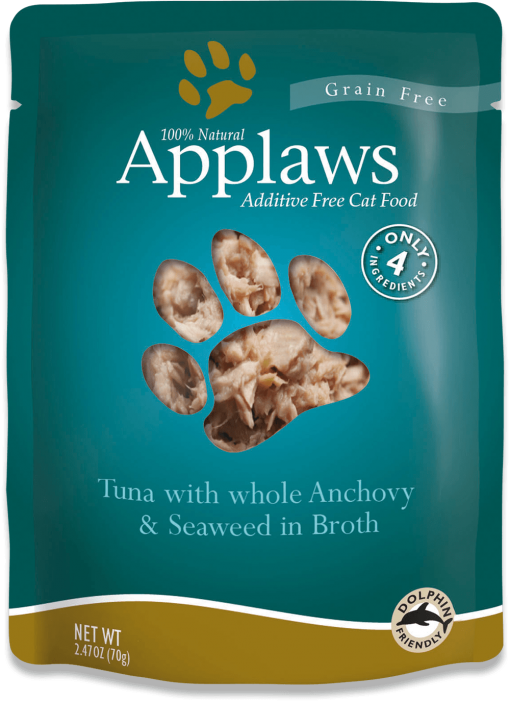 Applaws Pouches