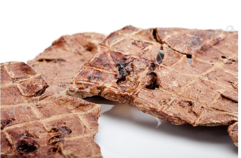K9 Natural Freeze Dried Beef Feast True Carnivores