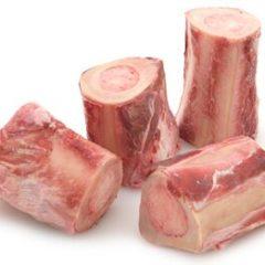 Beef Femur - from $3.99/lb