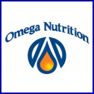 Omega Nutrition