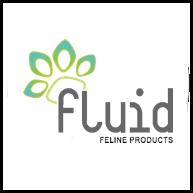 Fluid Feline