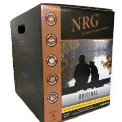 NRG Chicken Original
