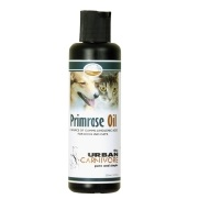 Primrose Oil by Carnivora