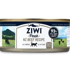 ZiwiPeak Moist
