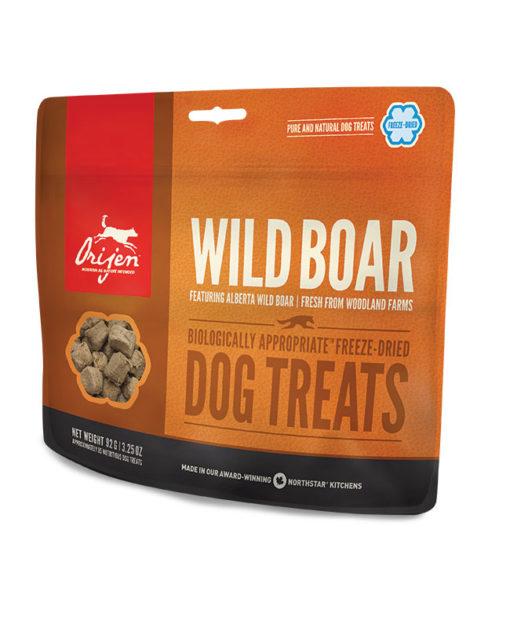 Orijen Wild Boar