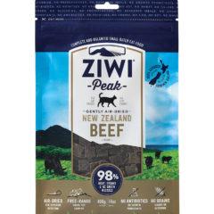 ZiwiPeak Beef