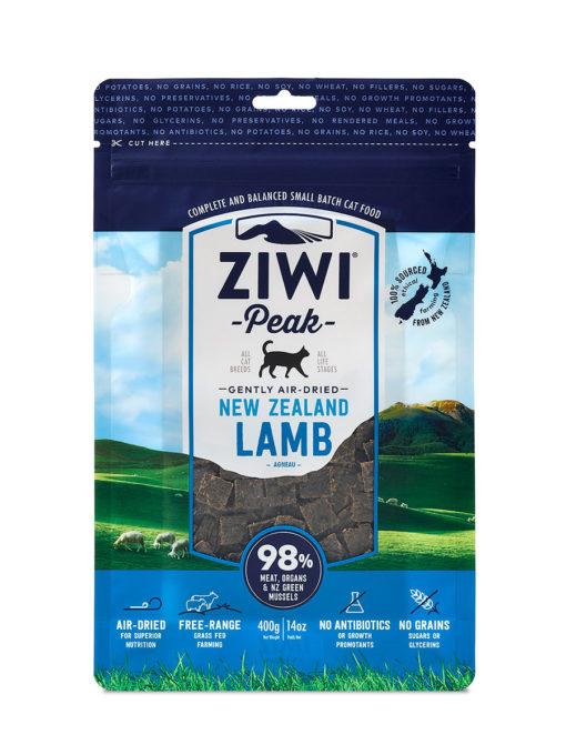 ZiwiPeak Lamb