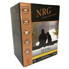 NRG ORIGINAL CHICKEN