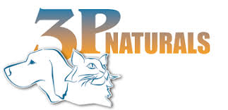 3P Naturals Turkey wt Bone