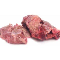 Buddies Pork Pancreas
