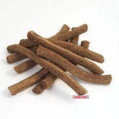 One Ingredient Kangaroo Sticks