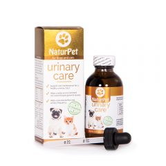 NaturPet Urinary Care