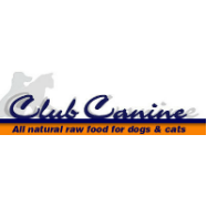 Spring Meadows Natural Dog Food