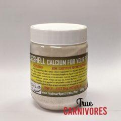 Noah's Ark Eggshell Calcium